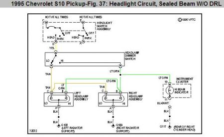 2000 S10 Headlight Wiring Diagram from static-resources.imageservice.cloud