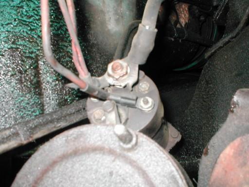 83 gmc wiring diagram vn 4232  83 chevy wiring diagram  vn 4232  83 chevy wiring diagram