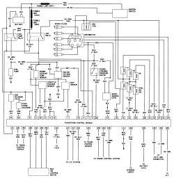 ES_5220] Chrysler Lebaron Wiring Diagram Download DiagramGho Viewor Mohammedshrine Librar Wiring 101