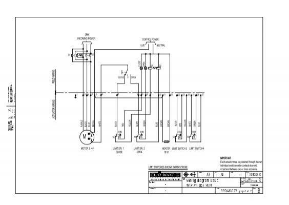 ZZ_2983] Xr100 Condenser Wiring Diagram Download DiagramFlui Erbug Reda Capem Mohammedshrine Librar Wiring 101
