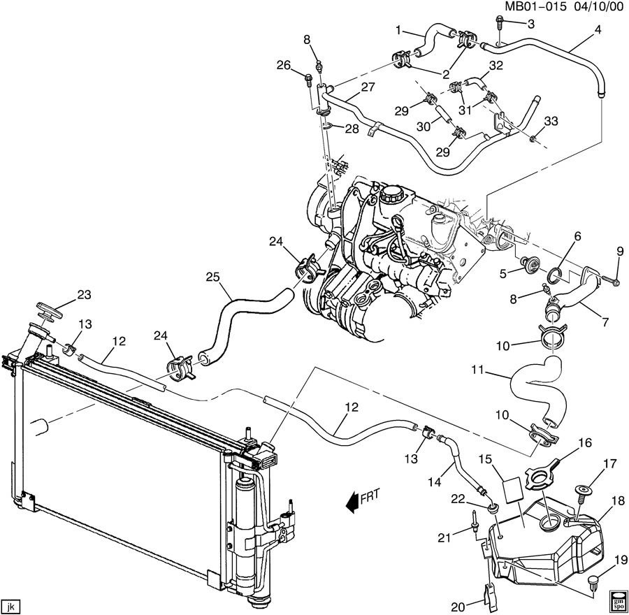 [DIAGRAM_5FD]  CL_7770] 2002 Ford Explorer Radiator Diagram Download Diagram | Buick Engine Cooling Diagram |  | Anist Xolia Mohammedshrine Librar Wiring 101