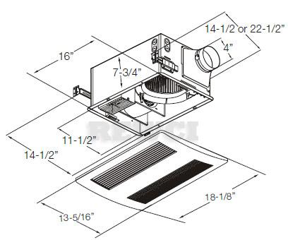 Kc 2031 Panasonic Bathroom Fan Wiring Free Download Wiring