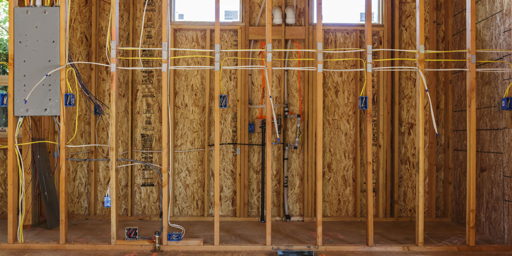 YS_3516] Residential House Wiring Download Diagram