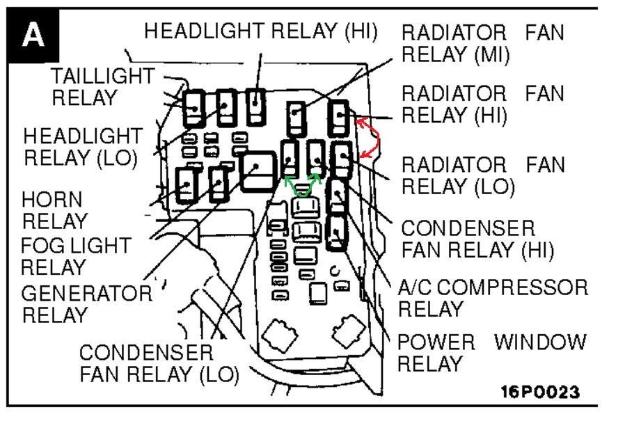 wd_7683] fuse diagram furthermore mitsubishi mirage fuse box diagram also  dodge free diagram  emba xempag tixat mohammedshrine librar wiring 101