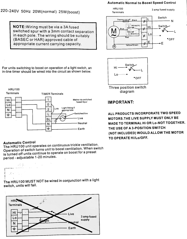 110V 220V Motor Wiring Diagram - Database - Wiring Diagram ...