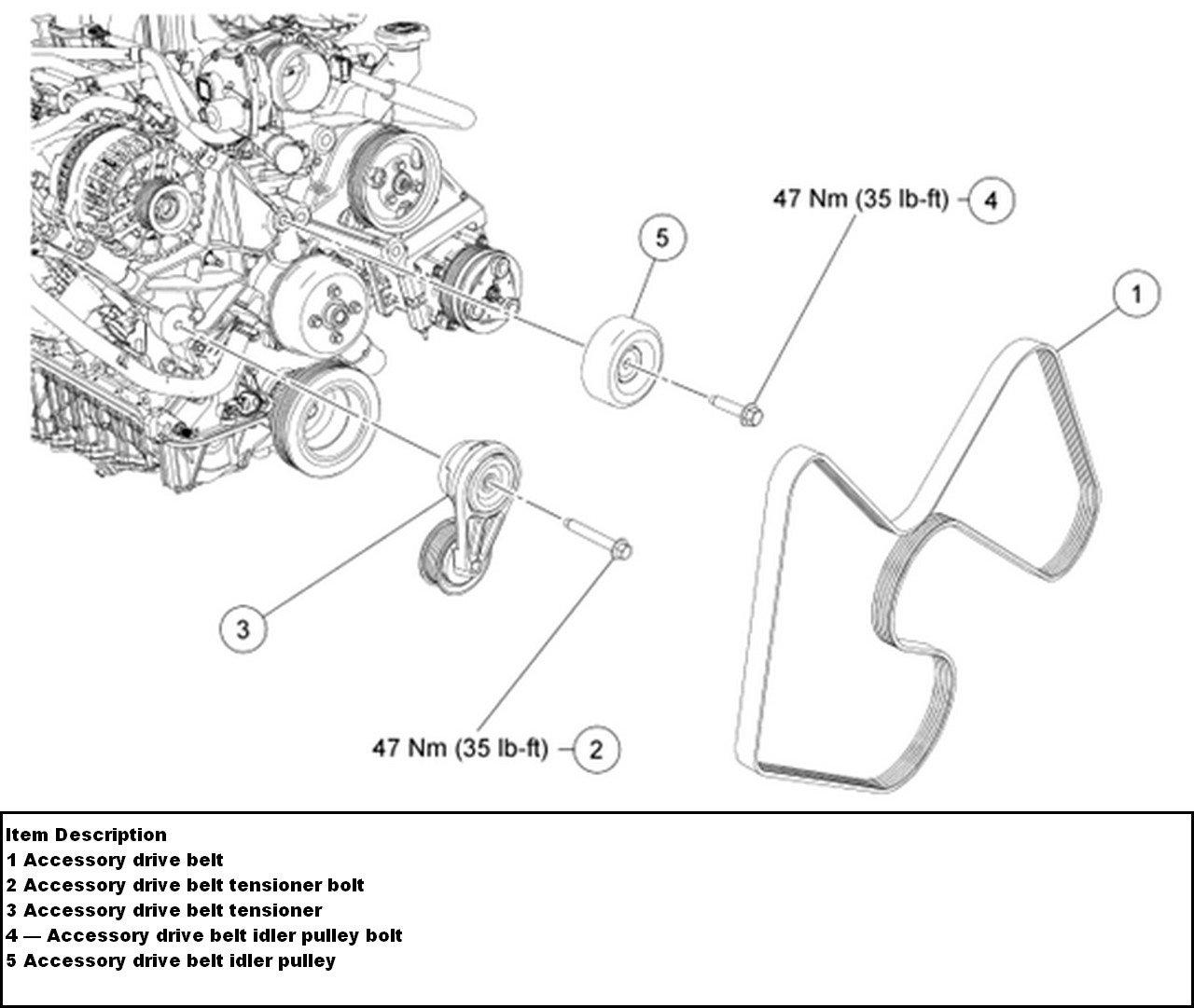 GY_2893] Belt Diagram Ford 302 Serpentine Belt Diagram Timing Belt Diagram  Ford Wiring DiagramJitt Ultr Oupli Ospor Cajos Mohammedshrine Librar Wiring 101