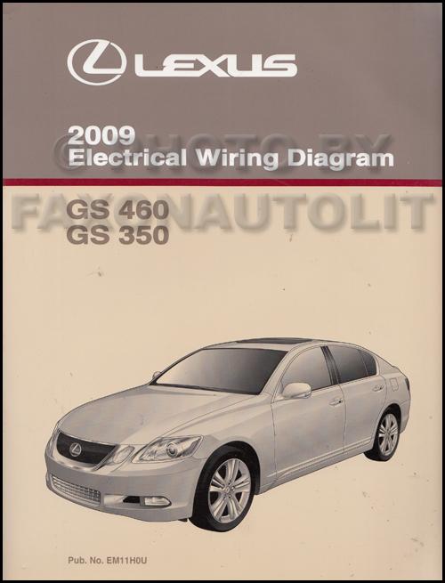 1994 lexus gs300 wiring diagram yx 8450  lexus gs 350 wiring diagram  yx 8450  lexus gs 350 wiring diagram