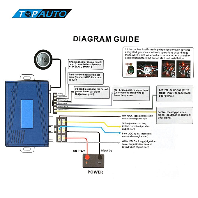 kd_8080] keyless entry system wiring diagram car wire car alarm ... generic remote start wiring diagrams viper 5305v wiring diagram weasi heeve mohammedshrine librar wiring 101