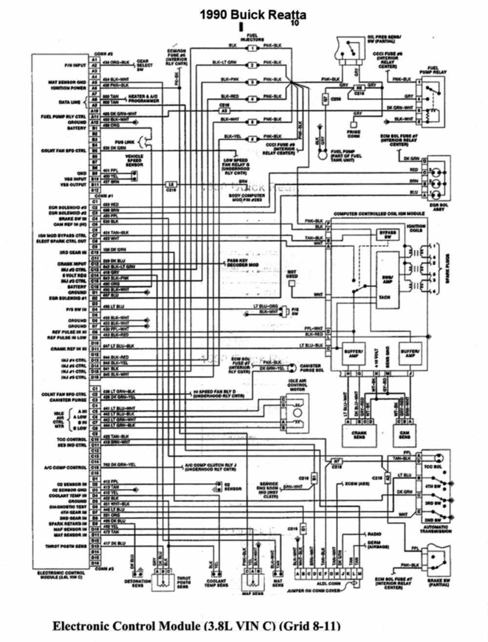 EO_3827] 2001 Buick Lesabre Car Stereo Wiring Diagram Download DiagramUltr Exmet Viewor Kweca Hendil Ponge Skat Peted Phae Mohammedshrine Librar  Wiring 101