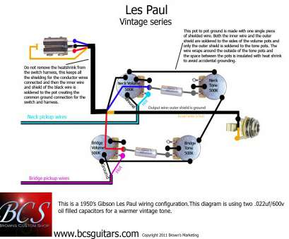 z8 wiring diagram sf 3612  u971 korea epiphone les paul wiring diagram download diagram  u971 korea epiphone les paul wiring