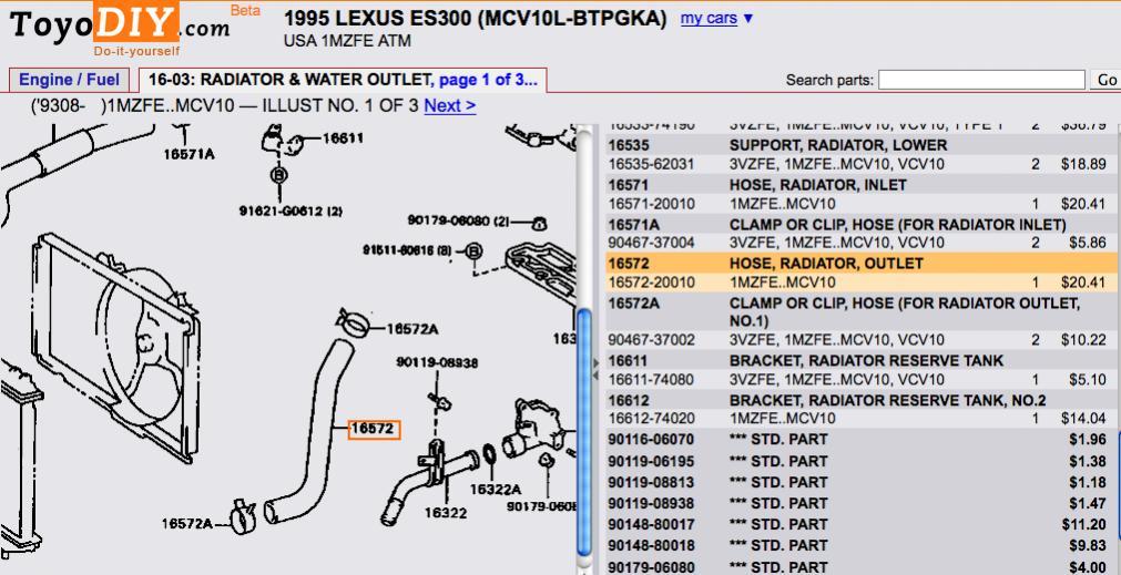 CW_5632] Lexus Ls400 Engine Diagram Besides Lexus Es300 Stereo Wiring  Diagram Schematic WiringOphag Numap Mohammedshrine Librar Wiring 101