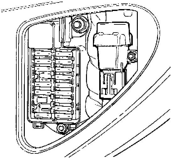 [TBQL_4184]  SC_4171] 1997 Jaguar Xk8 Fuse Box Wiring Diagram | 1997 Jaguar Xj6 Fuse Box Diagram |  | Weveq Reda Nowa Hyedi Salv Mohammedshrine Librar Wiring 101