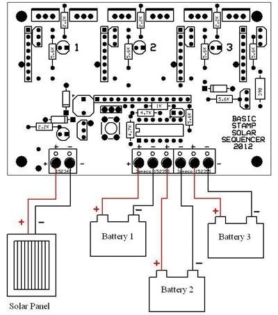 Stupendous Craftsman Garage Door Sensor Wiring Diagram Wiring Half Lite Wiring Cloud Licukshollocom