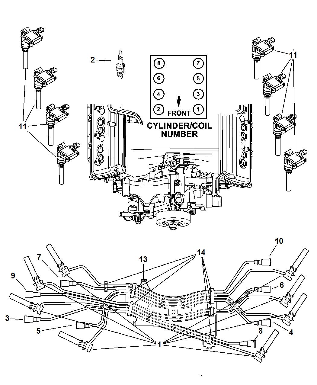 XN_9072] Ram 5 7 Hemi Engine On 2004 Dodge 5 7 Hemi Spark Plug Wiring  Diagram Download DiagramFeren Jebrp Ariot Pap Mohammedshrine Librar Wiring 101
