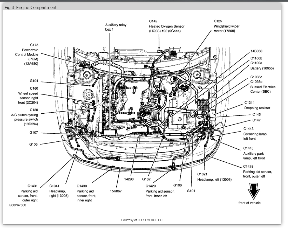 2004 ford freestar 4 2 engine diagram - fusebox and wiring diagram  series-church - series-church.id-architects.it  diagram database - id-architects.it