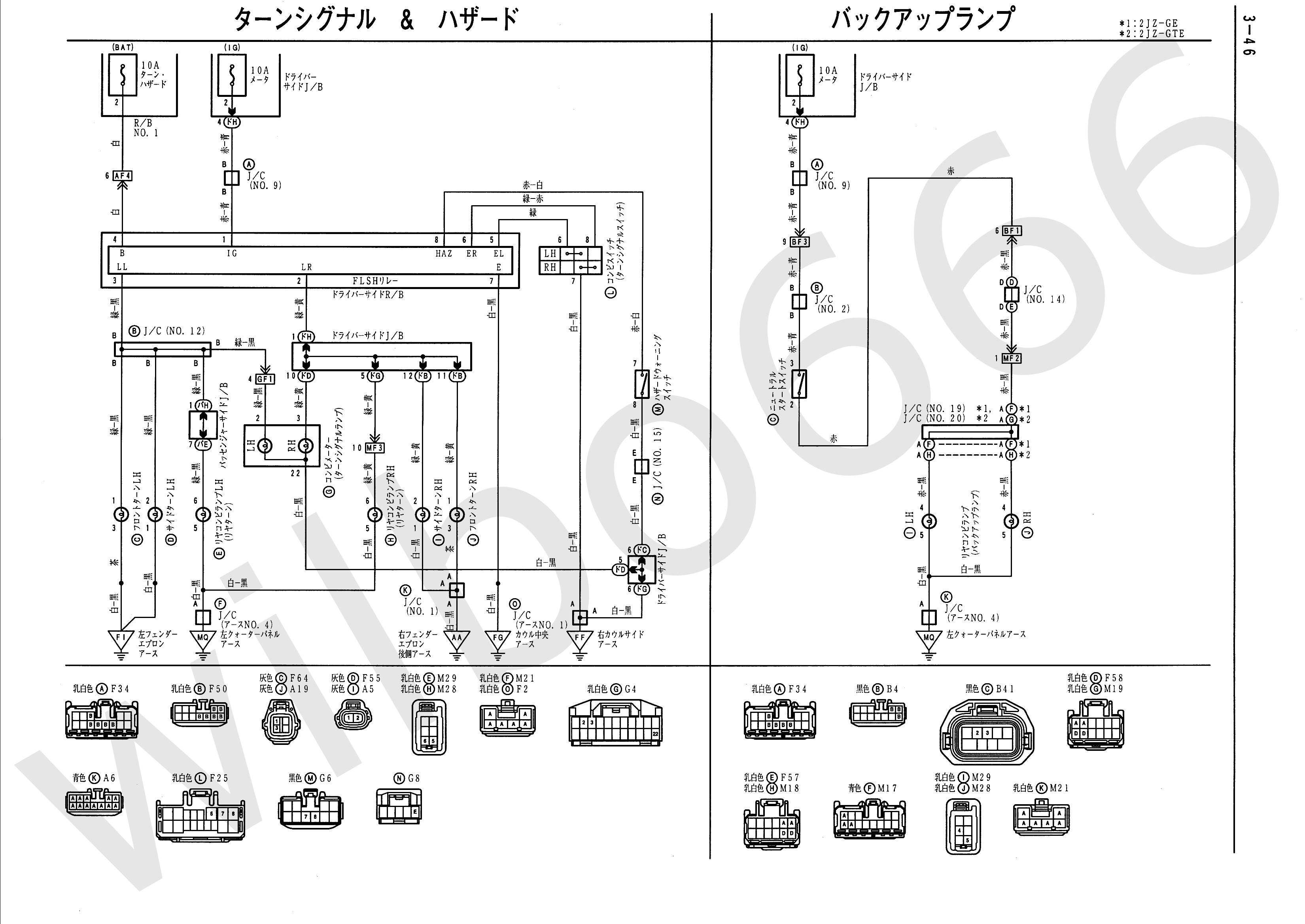 [WQZT_9871]  HG_4277] Engine Wiring Diagram Ge Sensor Wiring Diagram 2Jz Vvt I Engine  Wiring Wiring Diagram | Vvt I Engine Wiring Diagram |  | Birdem Eachi Winn Usnes Oper Wigeg Mohammedshrine Librar Wiring 101
