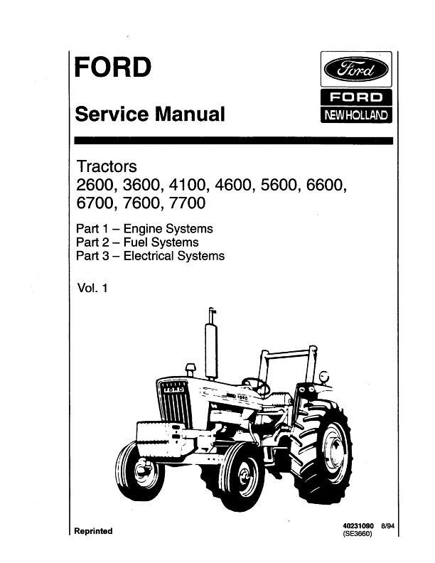 [DIAGRAM_5UK]  BC_8791] 7600 Ford Tractor Electrical Wiring Diagram Schematic Wiring | Wiring 7600 Diagram Tractor 1976 Ford |  | Hison Mous Otene Phae Mohammedshrine Librar Wiring 101