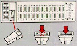 CH_2006] 1994 Volvo 850 Fuse Box Location Download DiagramBapap Arnes Swas Hylec Gritea Epsy Vira Mohammedshrine Librar Wiring 101