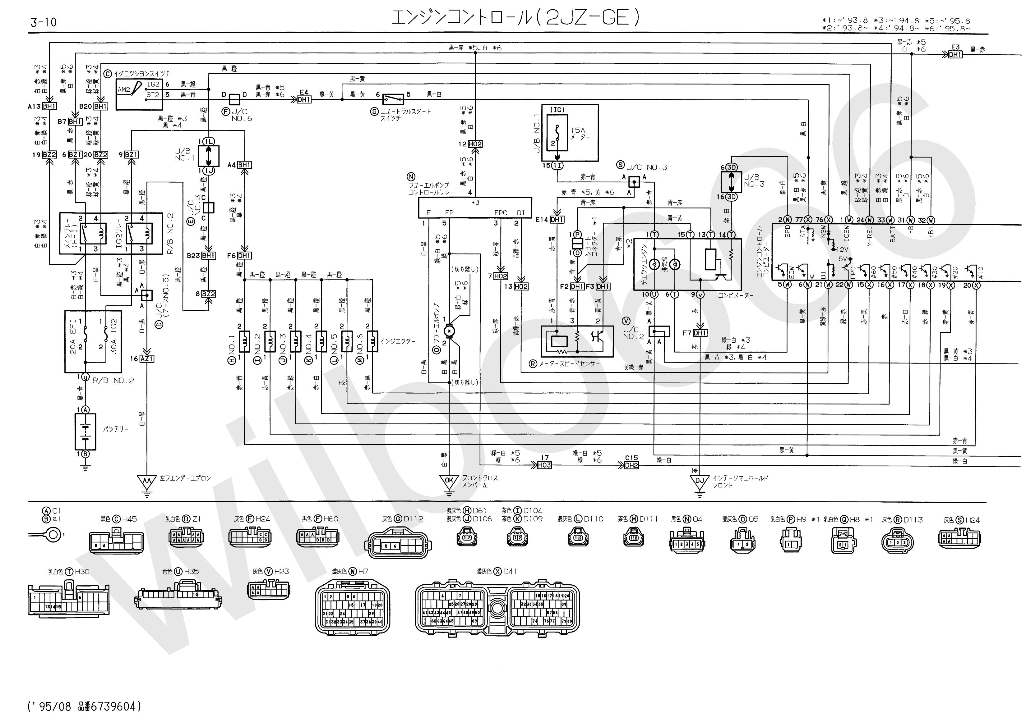 Outstanding Wrg 6273 Simon Xt Wiring Diagram Wiring Cloud Uslyletkolfr09Org
