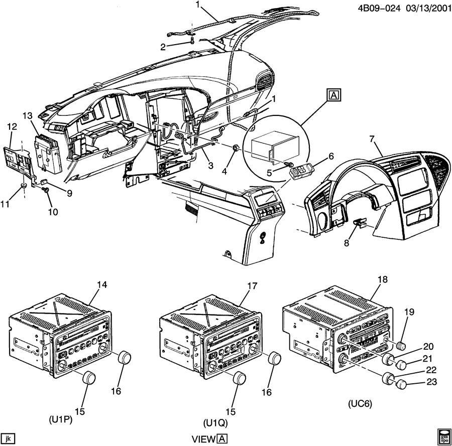 2002 Saab 9 3 Radio Wiring Diagrams 97 Jeep Cherokee Fuel Filter Begeboy Wiring Diagram Source