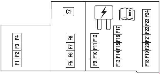 XE_1408] 2005 Ford Five Hundred Fuse Diagram Wiring DiagramUnbe Impa Over Pimpaps Terch Xeira Lacu Itis Mohammedshrine Librar Wiring  101