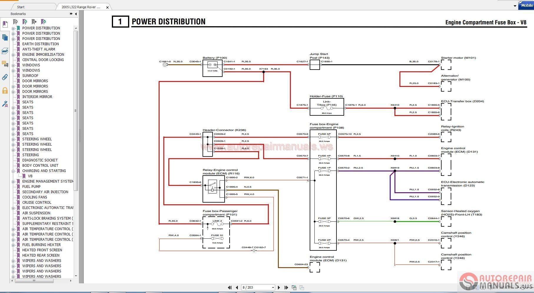Strange Lexus Seat Wiring Diagram Wiring Library Wiring Cloud Domeilariaidewilluminateatxorg
