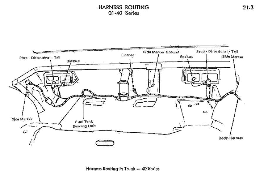 [DIAGRAM_38ZD]  RX_9849] 1973 Amc Hornet Wiring Diagrams Download Diagram   Switch Gm Diagram Wiring 12498581      Pschts Terst Trofu Umng Mohammedshrine Librar Wiring 101