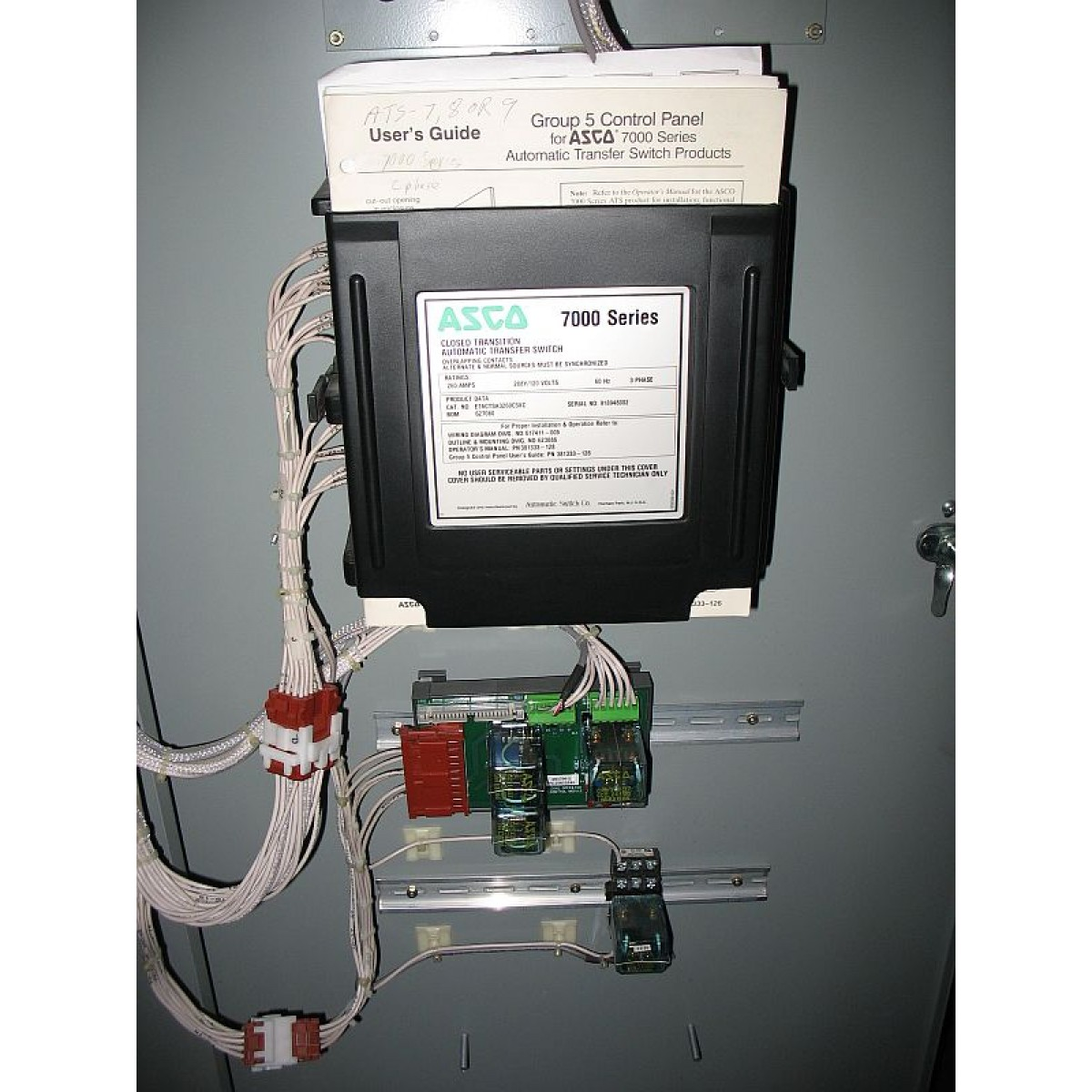 Asco 7000 Series Wiring Diagram from static-resources.imageservice.cloud
