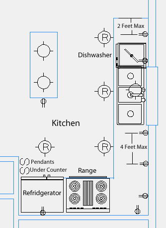 Kitchen Circuit Wiring Diagram - E39 Wiring Diagram -  keys-can-acces.corolla.waystar.fr | Basic Wiring Kitchen Schematics |  | Wiring Diagram Resource