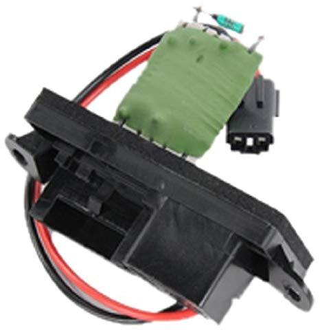 Prime Amazon Com Acdelco 22807122 Gm Original Equipment Heating And Air Wiring Cloud Apomsimijknierdonabenoleattemohammedshrineorg