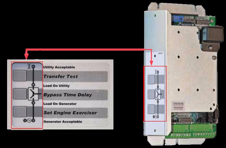 asco ats wiring diagram ob 0146  asco 185 series transfer switches download diagram  asco 185 series transfer switches