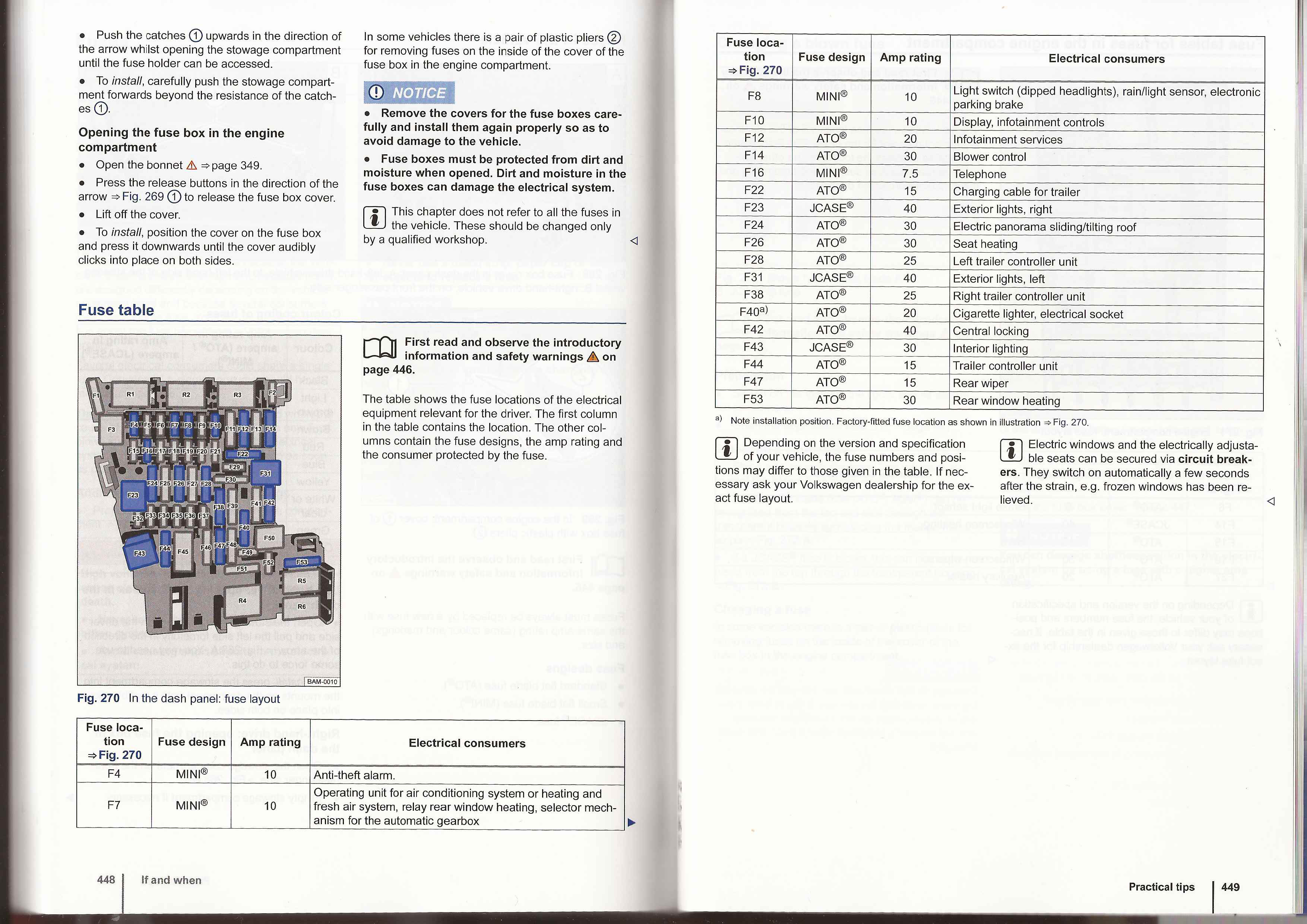 Strange 2008 R32 Fuse Box Diagram Wiring Diagram Wiring Cloud Grayisramohammedshrineorg