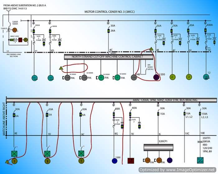 Incredible Motor Control Fundamentals Wiki Odesie By Tech Transfer Wiring Cloud Biosomenaidewilluminateatxorg