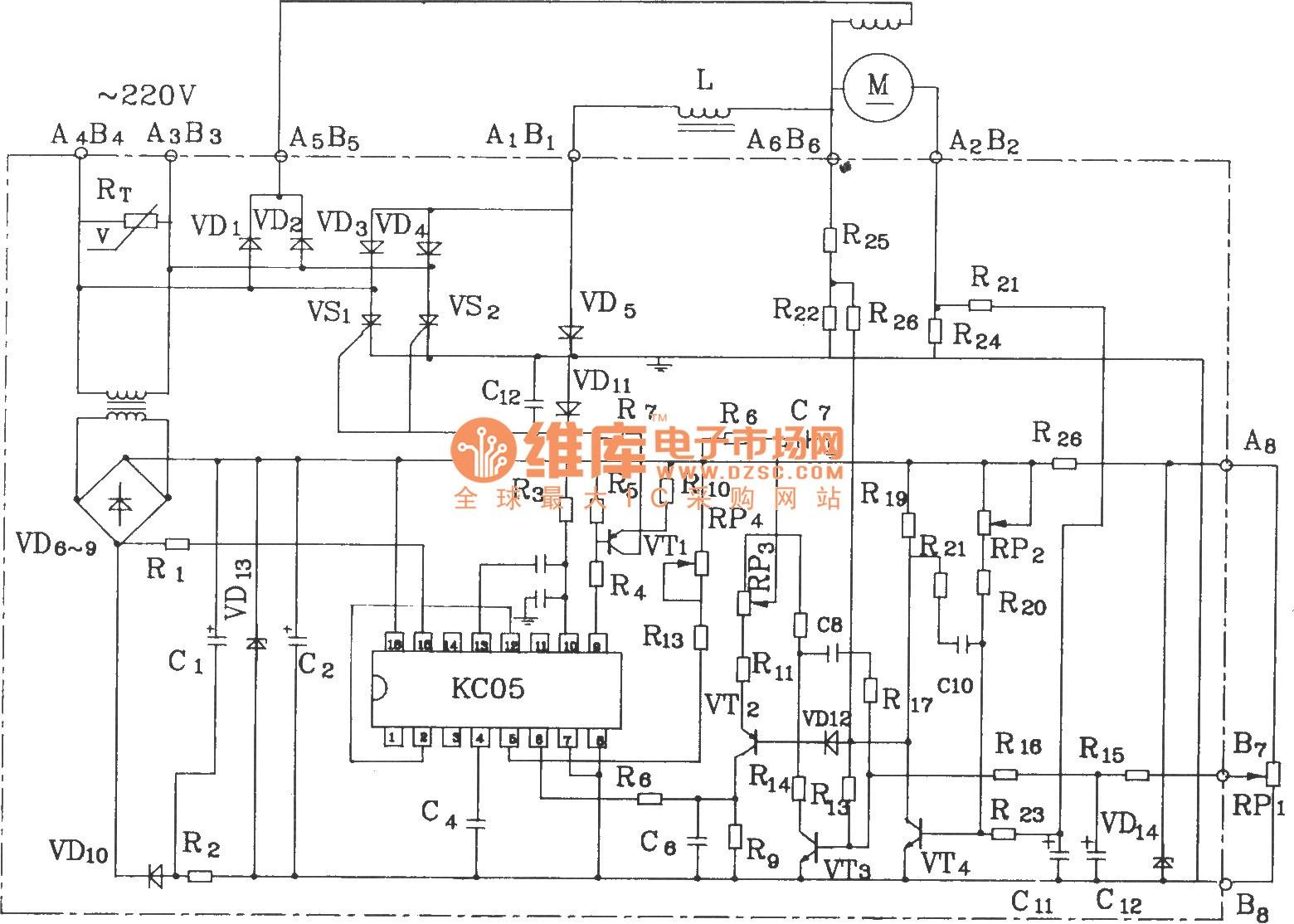 Stupendous Ge 7700 Mcc Wiring Diagram Gallery Wiring Cloud Biosomenaidewilluminateatxorg