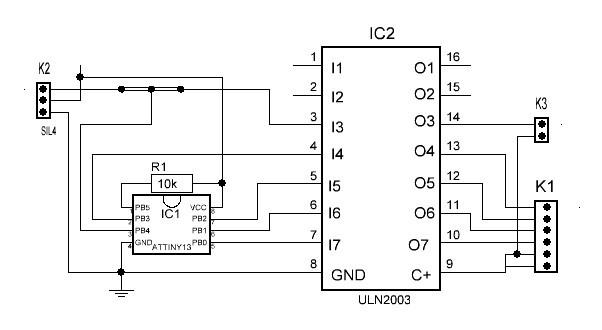Super Motor Arduino Esp8266 Raspberry Pi Stuff Wiring Cloud Hisonepsysticxongrecoveryedborg