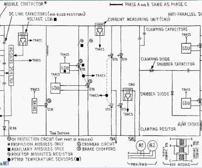 general electric wiring diagram ge motor wiring diagram wiring diagram data  ge motor wiring diagram wiring
