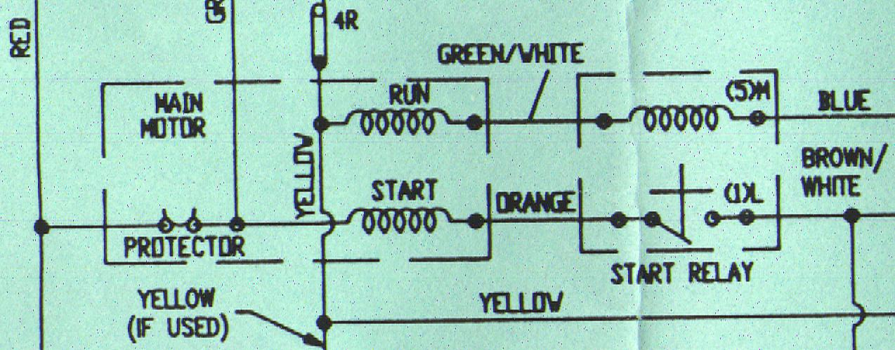 General Electric Motor Wiring Diagram from static-resources.imageservice.cloud