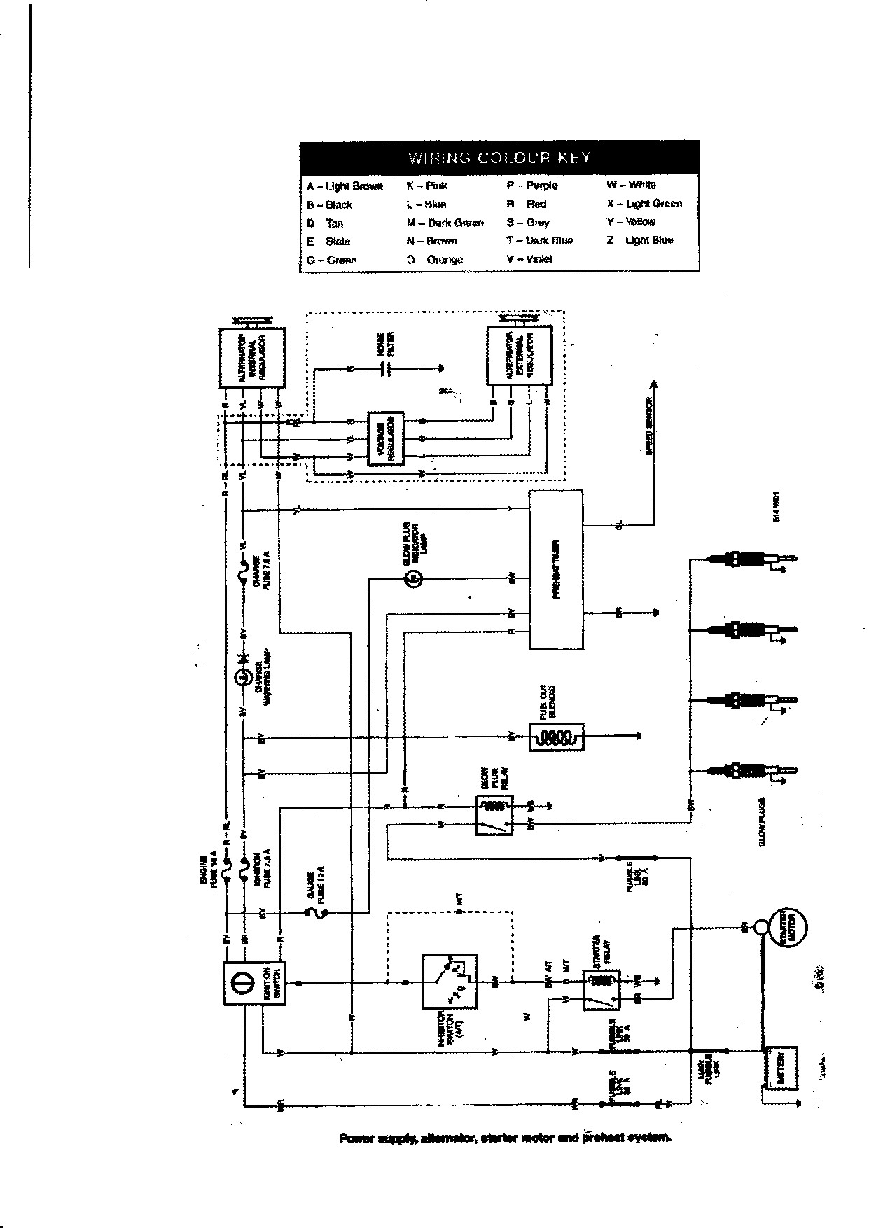 toyota ln130 wiring diagram - wiring diagram nice-overview -  nice-overview.lasuiteclub.it  lasuiteclub.it