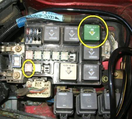 2001 Mazda 626 Fuel Pump Wiring Diagram Schema Wiring Diagrams Scene Take A Scene Take A Primopianobenefit It