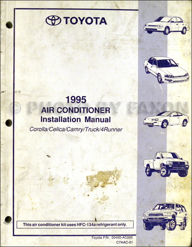 SM_9195] 1994 Toyota Corolla Wiring Diagram Wiring DiagramGious Dict Vira Mohammedshrine Librar Wiring 101