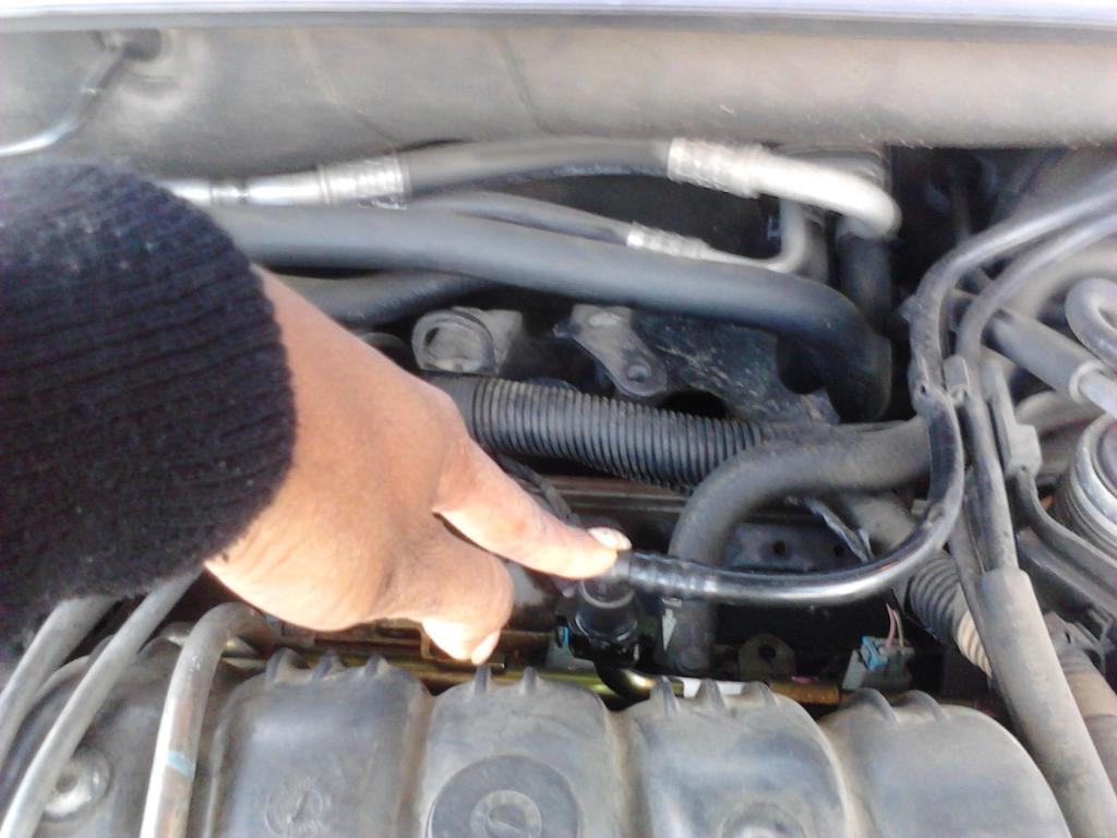 2000 buick lesabre engine diagram rd 9316  buick lesabre parts auto parts diagrams free diagram  buick lesabre parts auto parts diagrams