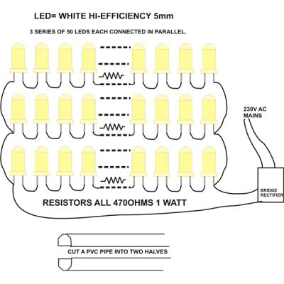 Sensational T8 Led Tube Wiring Diagram Bookingritzcarlton Info Wiring Cloud Ittabpendurdonanfuldomelitekicepsianuembamohammedshrineorg