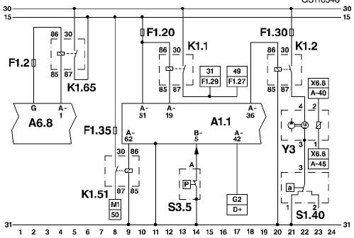 Stupendous Fiat Punto Fuse Diagram 240Sx Fuel Pump Wiring Furthermore Pangugnay Wiring Cloud Vieworaidewilluminateatxorg
