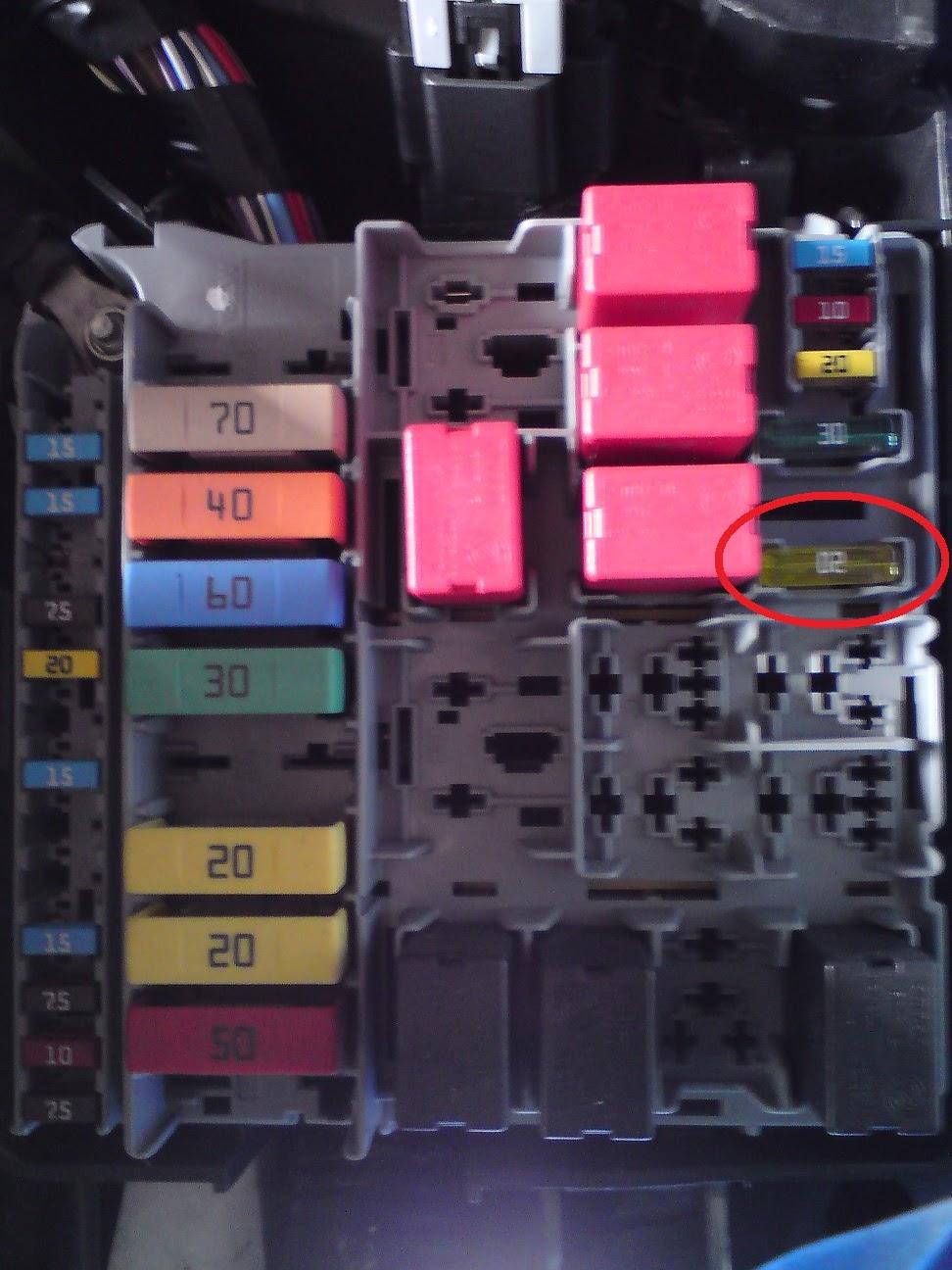 [DIAGRAM_4PO]  XZ_5319] Fiat Bravo Fuse Box Location Schematic Wiring   Fuse Box Fiat Bravo 2007      Anth Proe Tzici Ungo Awni Eopsy Peted Oidei Vira Mohammedshrine Librar  Wiring 101