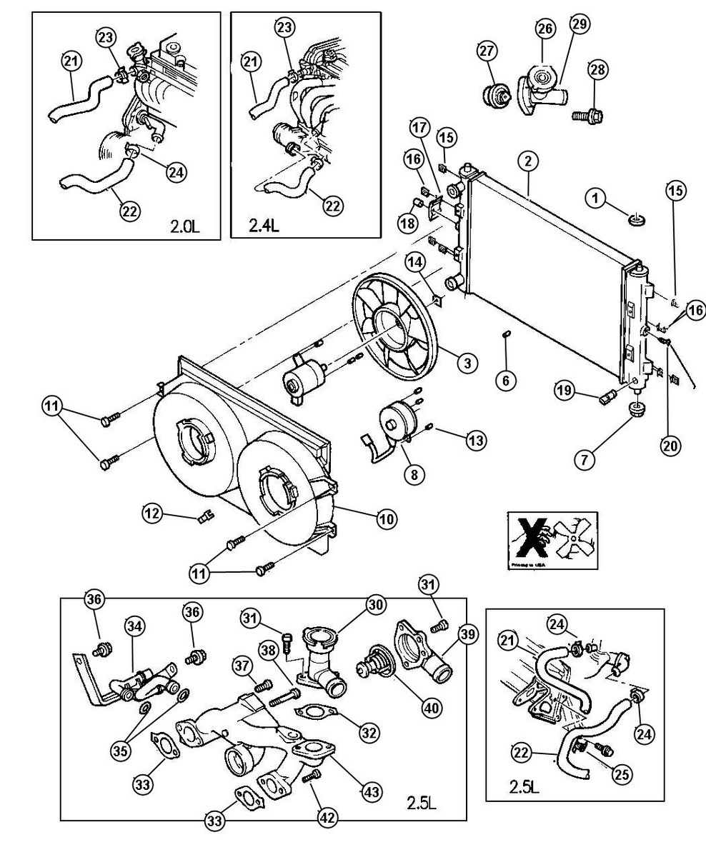 1998 dodge stratus wiring diagram hh 4515  dodge neon 2 0 ltr engine diagram wiring diagram  ltr engine diagram wiring diagram