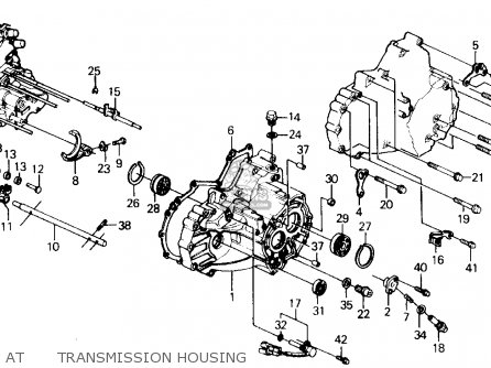 Pleasant 97 Passport Engine Diagram Auto Electrical Wiring Diagram Wiring Cloud Uslyletkolfr09Org