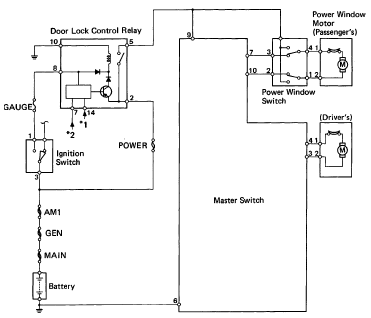 Wiring Diagram Power Window Toyota from static-resources.imageservice.cloud