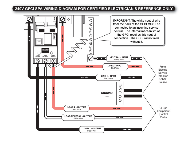 installing gfci schematic wiring diagram lm 2121  wiring diagrams furthermore gfci circuit breaker wiring  furthermore gfci circuit breaker wiring