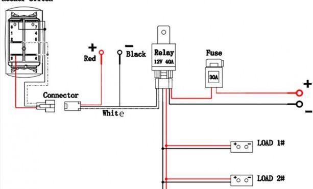 Enjoyable Regular How To Wire Up A 3 Way Light Switch Diagram 3 Way Switch Wiring Cloud Inklaidewilluminateatxorg
