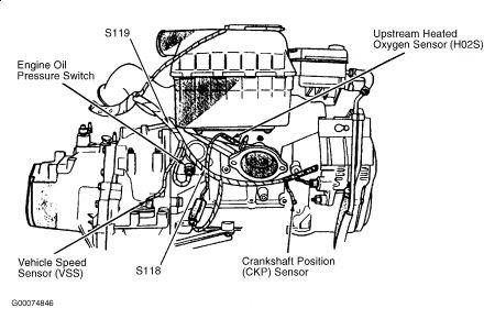 1998 dodge neon wiring diagram wt 7890  dodge neon 2 0 engine diagram  wt 7890  dodge neon 2 0 engine diagram